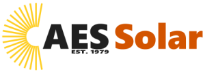 aes-solar-logo