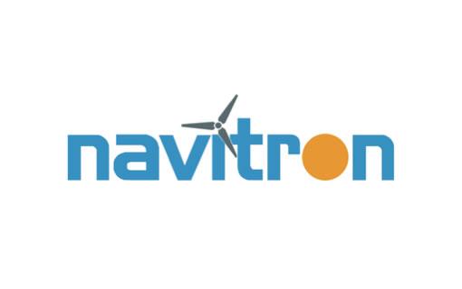Navitron energy systems